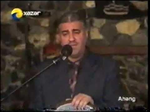 Elman Mammadov Elman Mammadov YouTube