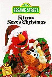 Elmo Saves Christmas - Alchetron, The Free Social Encyclopedia