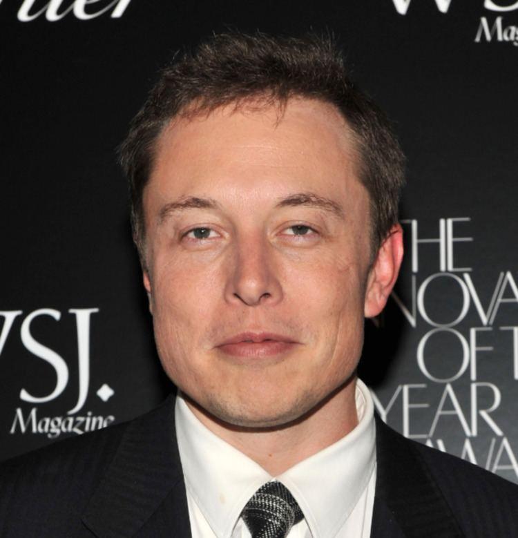 Elon Musk Elon Musk Explorer Inventor Engineer Biographycom