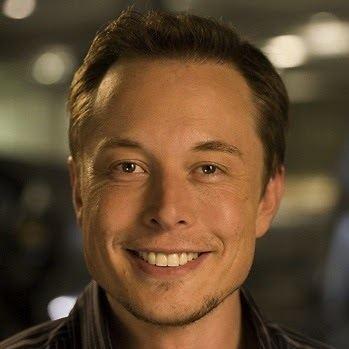 Elon Musk httpslh5googleusercontentcom89xTT1CtbrkAAA