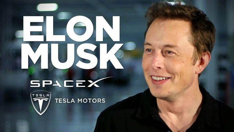 Elon Musk Robocast Play the Web