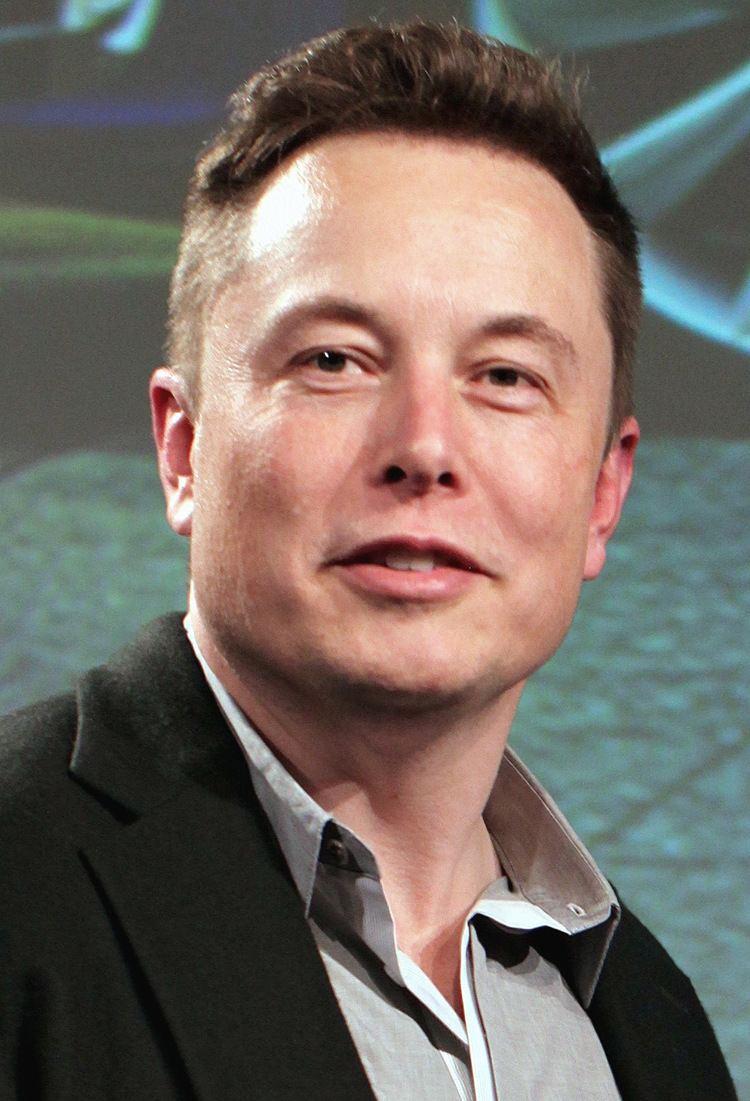Elon Musk httpsuploadwikimediaorgwikipediacommons44