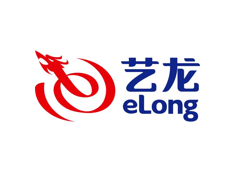ELong logokorgwpcontentuploads201410elonglogoan