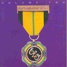 ELO's Greatest Hits Vol. 2 httpsuploadwikimediaorgwikipediaenthumb3