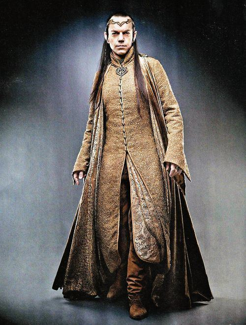 Elrond 1000 images about Elves on Film Lord Elrond on Pinterest Armors