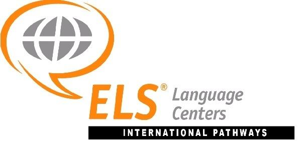 ELS Language Centers httpswwwbrockporteduinternationalimagesInt