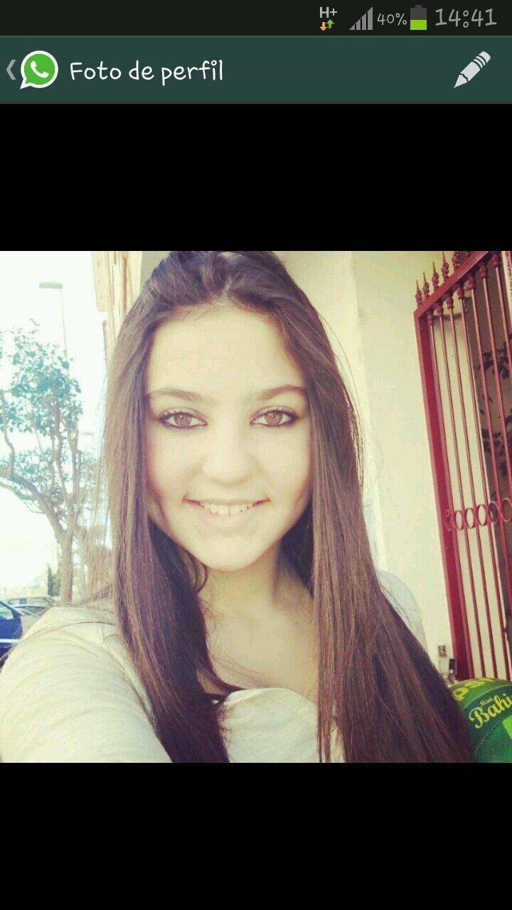 Elsa Alvarez Elsa Alvarez Macias maciasalvarez Twitter