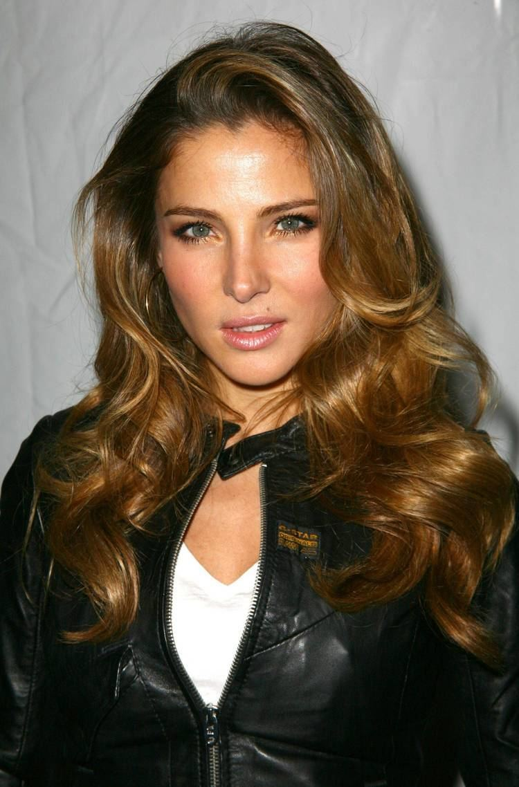 Elsa Pataky Elsa Pataky is a Spanish model actress and film producer from