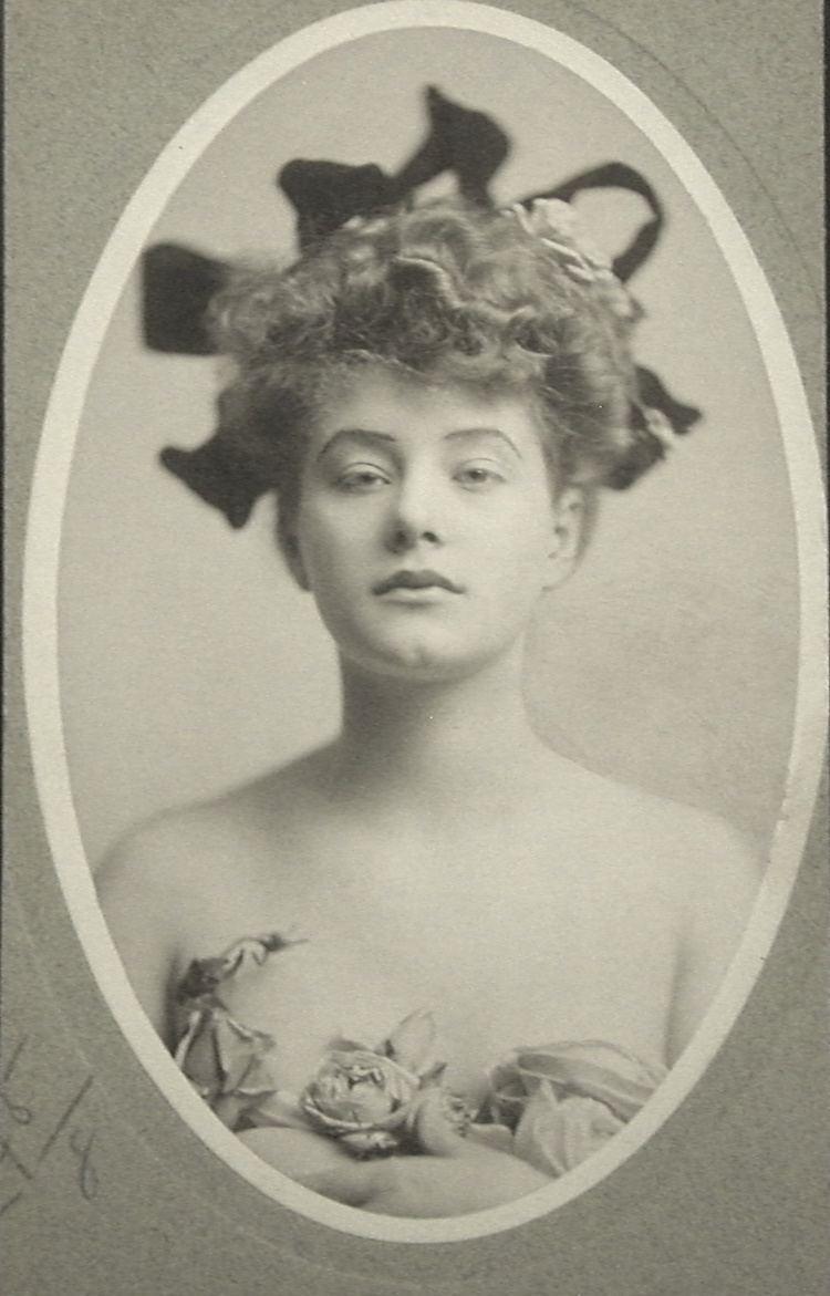 images Elsie Ferguson
