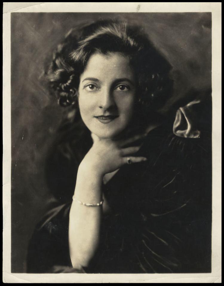 Elsie Janis Elsie Janis Broadway Photographs