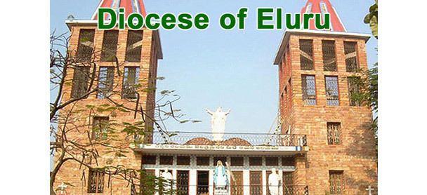 Eluru directoryucanewscomuploadsdiocesespromo13539