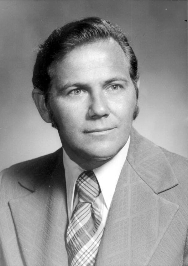 Elvin L. Martinez