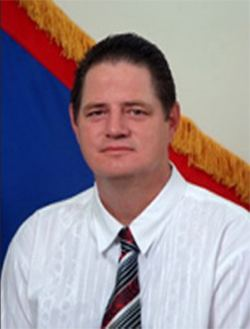 Elvin Penner Elvin Penner changes attorneys for COLA appeal Belize News and