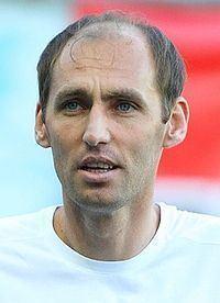 Elvir Rahimić httpsuploadwikimediaorgwikipediacommonsthu