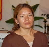 Elvira Arellano wwwamericanthinkercomimagesbucket2014031919