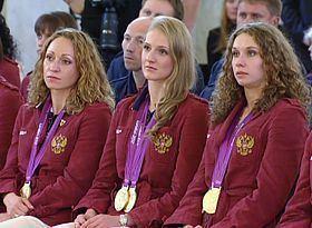 Elvira Khasyanova httpsuploadwikimediaorgwikipediacommonsthu
