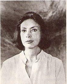 Elvira Orphee httpsuploadwikimediaorgwikipediacommonsthu