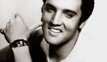 Elvis Presley images1mtvcomurimgidfiledocrootcmtcomsit