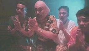 Elvis Tsui Elvis Tsui Biography