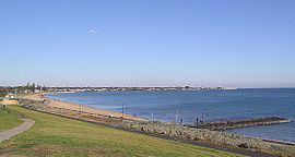 Elwood, Victoria httpsuploadwikimediaorgwikipediacommonsthu
