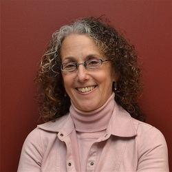 Elyse Goldstein wwwcityshulcomuploads1033103377684115793jpg