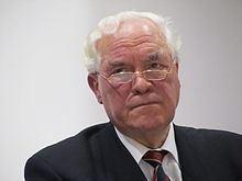 Elystan Morgan, Baron Elystan-Morgan httpsuploadwikimediaorgwikipediacommonsthu