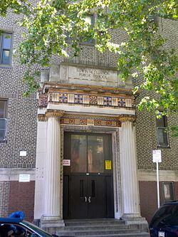 E.M. Stanton Catchment, Philadelphia httpsuploadwikimediaorgwikipediacommonsthu
