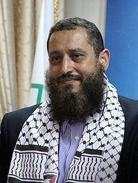 Emad Abdel Ghaffour wwwmuslimdailynetwpcontentuploads201301ema