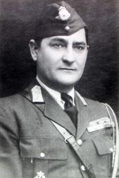 Emanoil Ionescu httpsuploadwikimediaorgwikipediaro229Ema