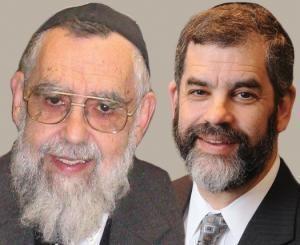 Emanuel Feldman Torah Media Atlanta