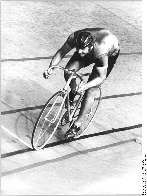 Emanuel Raasch