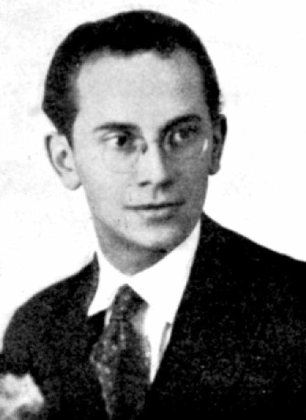 Emanuel Schlechter Emanuel Schlechter Wikipedia