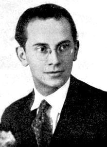 Emanuel Schlechter httpsuploadwikimediaorgwikipediacommonsthu
