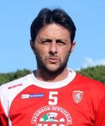 Emanuele Belardi maschilefootballitdynimagessquadrerosafoto