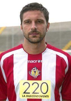 Emanuele Brioschi wwwtuttocalciatorinetfotocalciatoriBRIOSCHIjpg