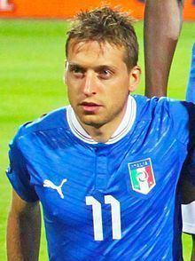Emanuele Giaccherini httpsuploadwikimediaorgwikipediacommonsthu