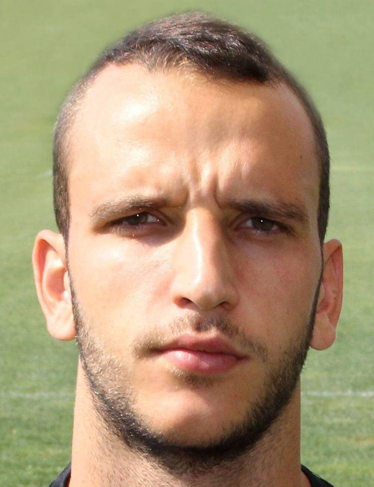 Emanuele Suagher Emanuele Suagher Player Profile 1718 Transfermarkt