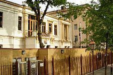 Embassy of the United Kingdom, Tashkent httpsuploadwikimediaorgwikipediacommonsthu