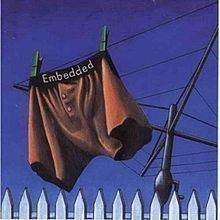 Embedded (album) httpsuploadwikimediaorgwikipediaenthumbb
