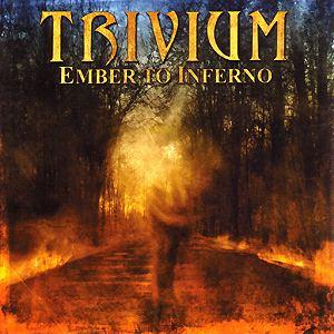 Ember to Inferno httpsuploadwikimediaorgwikipediaen44cEmb