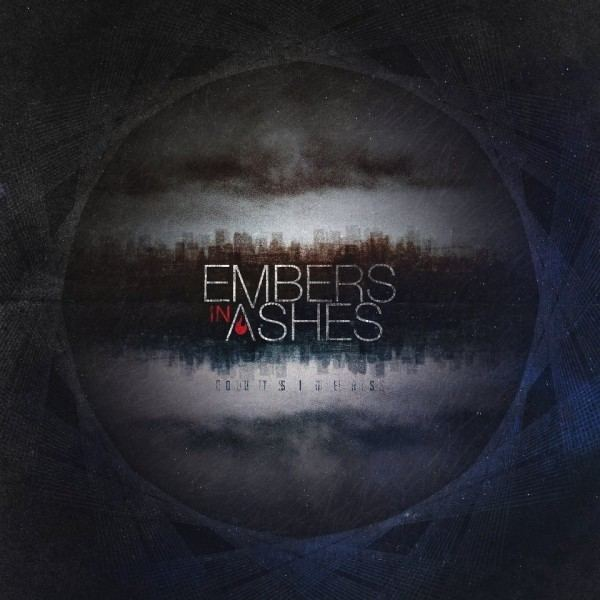 Embers in Ashes Then You Came by Embers In Ashes on ChristianRockNet
