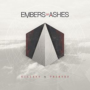 Embers in Ashes httpswwwchristianrocknetcdcoverskillers20amp