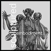 Embodiment: Collapsing Under the Weight of God httpsuploadwikimediaorgwikipediaenthumb3