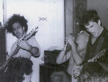 Embrace (American band) httpsuploadwikimediaorgwikipediaen009Emb