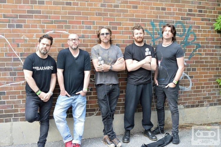 Embrace (English band) Gimme Your Answers A Video Interview w Embrace A Music Blog Yea