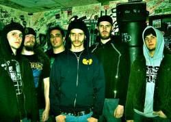 Embrace the End Embrace The End discography lineup biography interviews photos