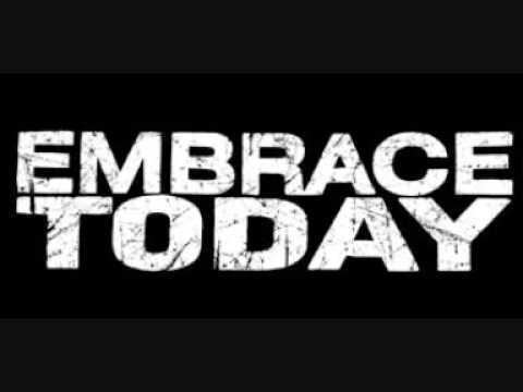 Embrace Today Embrace Today Diamonds are forever YouTube