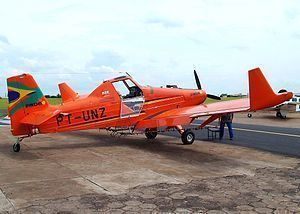 Embraer EMB 202 Ipanema httpsuploadwikimediaorgwikipediacommonsthu