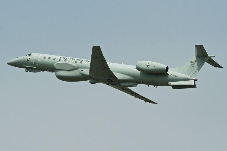Embraer R-99 FileEmbraer R99 6750 9502952605jpg Wikimedia Commons