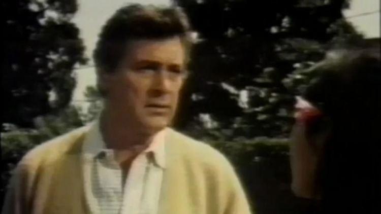 Embryo (1976 film) movie scenes Embryo 1976